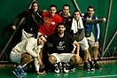 volleyball-2014-33