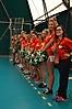volleyball-2014-35