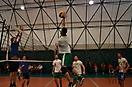 volleyball-2014-36