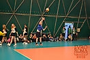 volleyball-2014-37