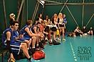volleyball-2014-38