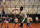 volleyball-2014-39