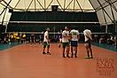 volleyball-2014-40