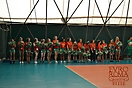 volleyball-2014-41