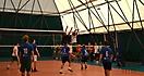 volleyball-2014-42