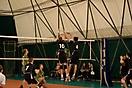 volleyball-2014-43