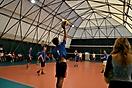volleyball-2014-45