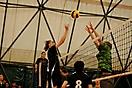 volleyball-2014-46