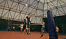 volleyball-2014-47
