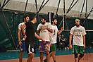 volleyball-2014-48