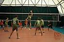 volleyball-2014-4