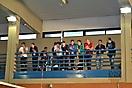 volleyball-2014-50