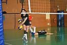 volleyball-2014-51