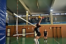 volleyball-2014-52