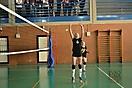 volleyball-2014-53