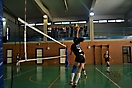 volleyball-2014-54