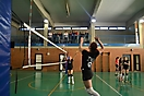 volleyball-2014-55