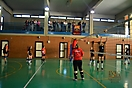 volleyball-2014-56