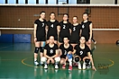 volleyball-2014-57