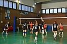 volleyball-2014-58