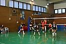 volleyball-2014-59