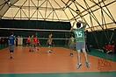 volleyball-2014-5