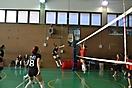 volleyball-2014-60