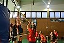 volleyball-2014-61