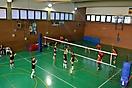 volleyball-2014-62
