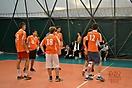 volleyball-2014-63