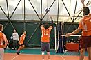volleyball-2014-64