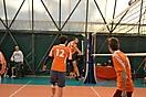 volleyball-2014-65