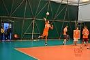volleyball-2014-66