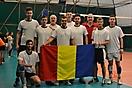 volleyball-2014-68