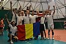 volleyball-2014-69