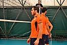 volleyball-2014-6