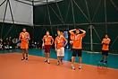 volleyball-2014-70