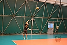 volleyball-2014-71