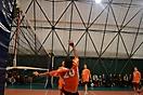 volleyball-2014-72