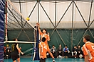 volleyball-2014-73