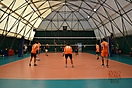volleyball-2014-74