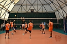 volleyball-2014-75