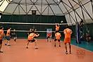 volleyball-2014-76