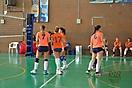 volleyball-2014-77