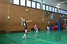 volleyball-2014-79