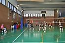 volleyball-2014-80