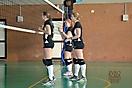 volleyball-2014-81