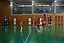 volleyball-2014-82