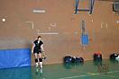 volleyball-2014-83