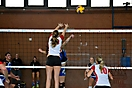 volleyball-2014-84